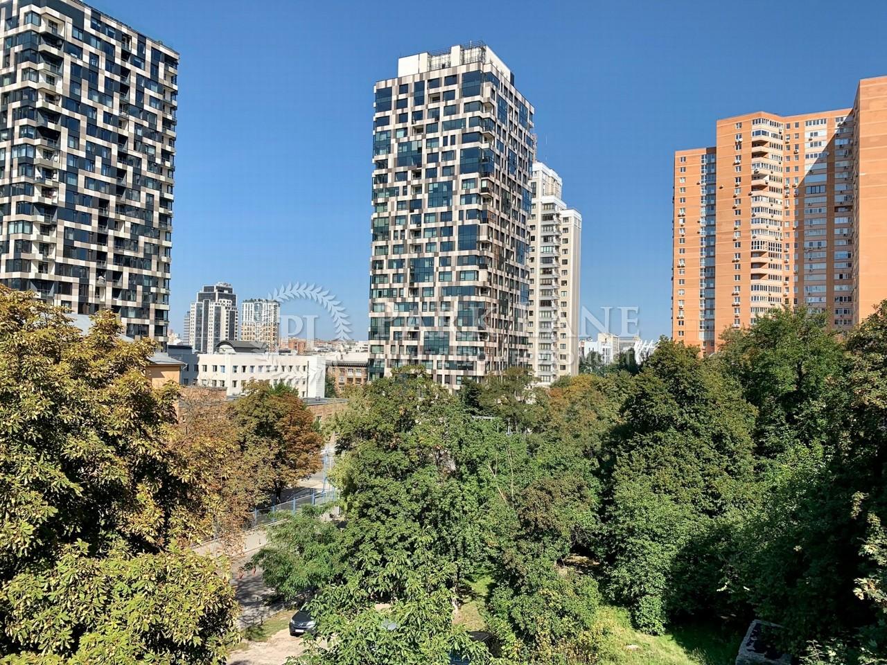 Квартира J-31610, Тютюнника Василия (Барбюса Анри), 5, Киев - Фото 14