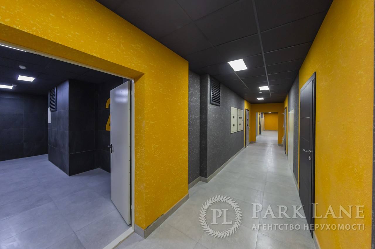 Квартира J-31571, Бойчука Михаила (Киквидзе), 41-43, Киев - Фото 20