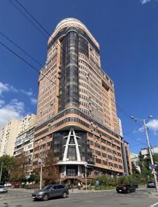 Квартира R-31405, Предславинская, 31/11, Киев - Фото 4