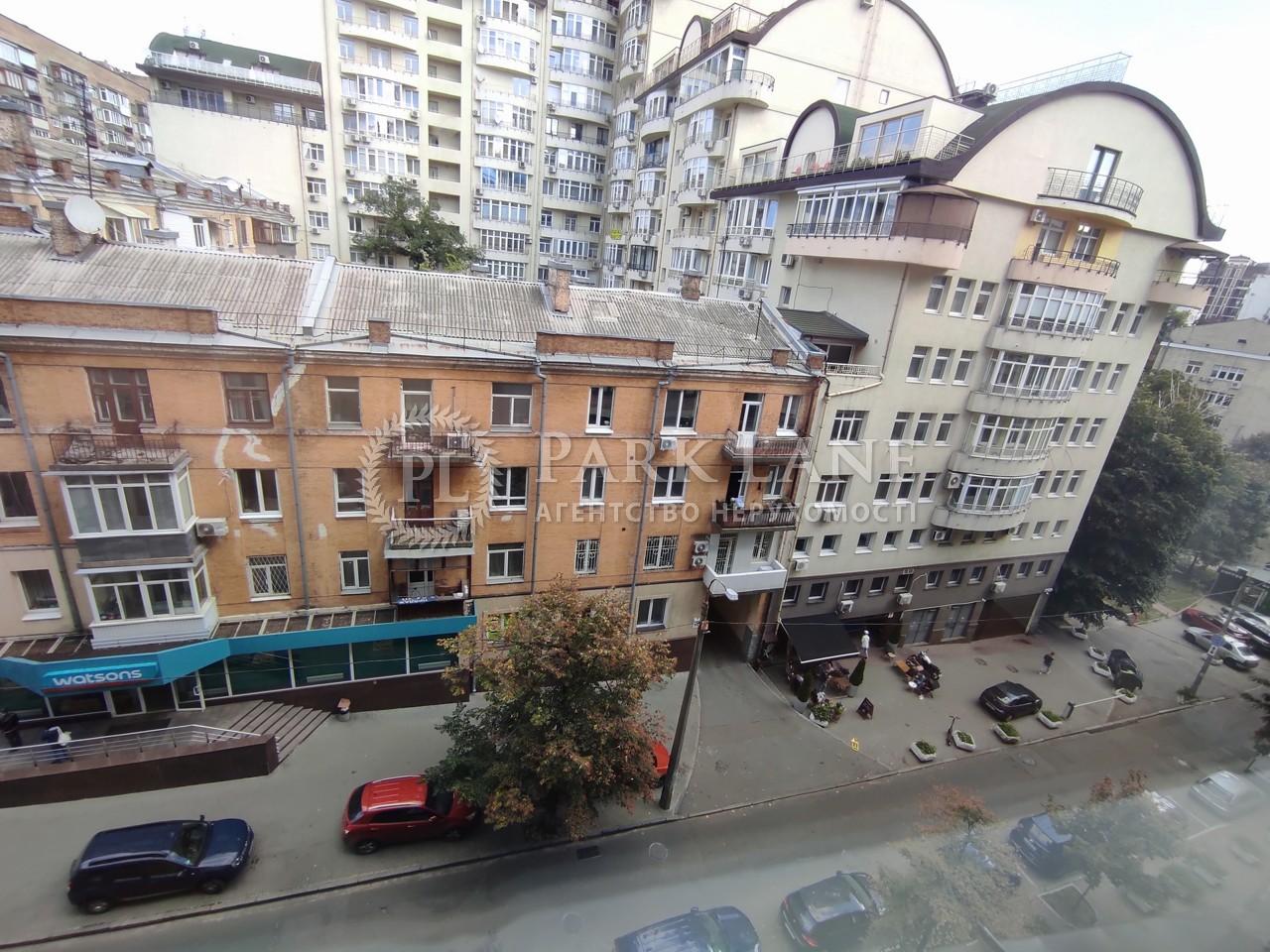 Квартира J-31609, Тургеневская, 45-49, Киев - Фото 29