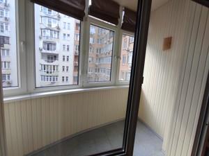 Квартира J-31609, Тургеневская, 45-49, Киев - Фото 25