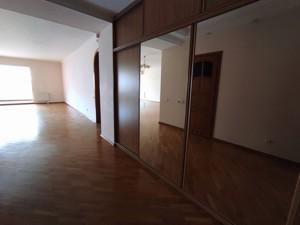 Квартира J-31609, Тургеневская, 45-49, Киев - Фото 14