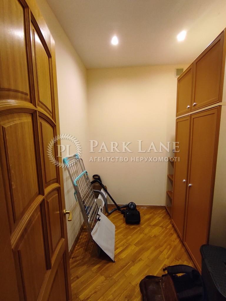 Квартира J-31609, Тургеневская, 45-49, Киев - Фото 21