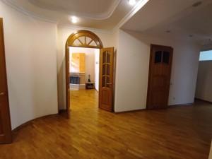 Квартира J-31609, Тургеневская, 45-49, Киев - Фото 22