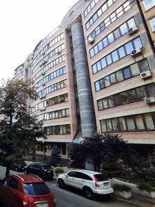 Квартира J-31609, Тургеневская, 45-49, Киев - Фото 27