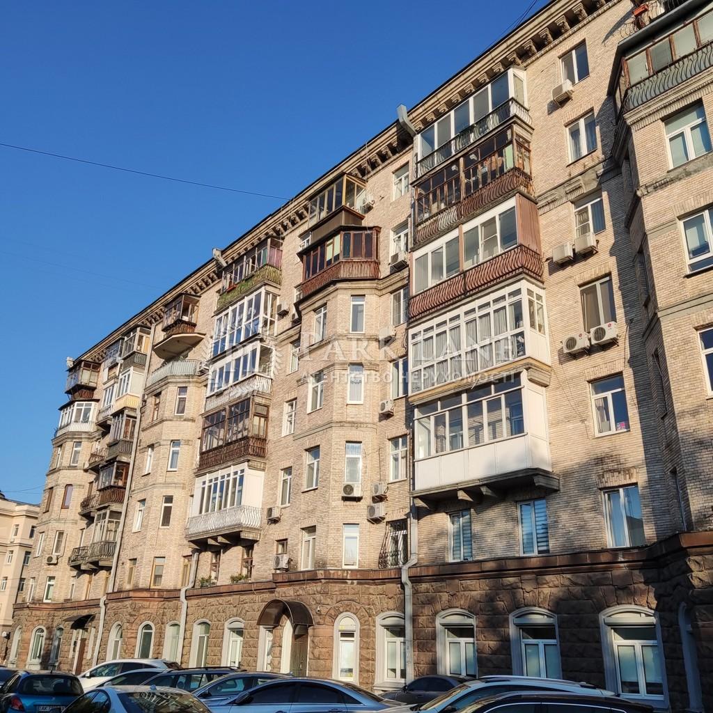 Квартира K-32663, Грушевского Михаила, 34/1, Киев - Фото 11