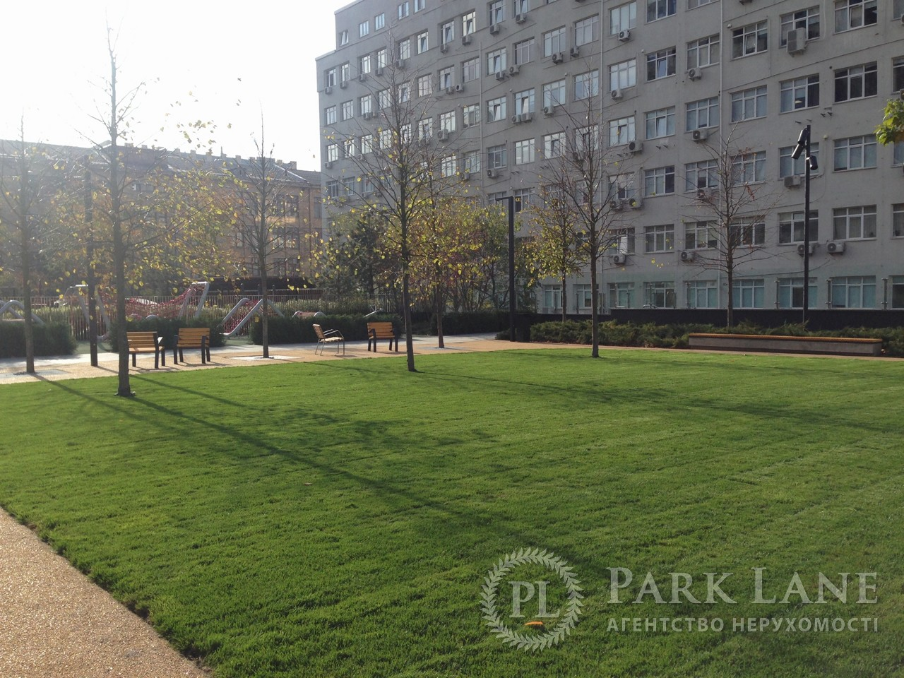 Квартира K-32665, Федорова Ивана, 2а, Киев - Фото 15