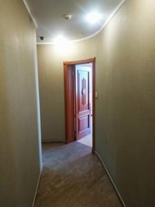 Квартира B-103089, Павловская, 18, Киев - Фото 11