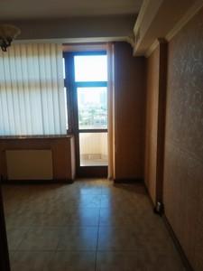 Квартира B-103089, Павловская, 18, Киев - Фото 7