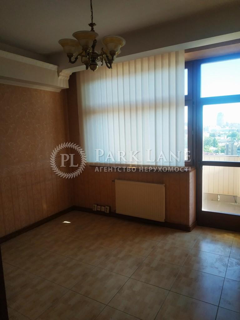 Квартира B-103089, Павловская, 18, Киев - Фото 8