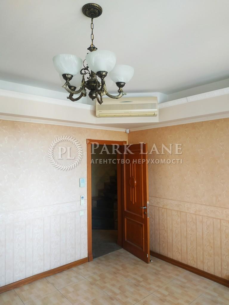 Квартира B-103089, Павловская, 18, Киев - Фото 9