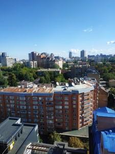 Квартира B-103089, Павловская, 18, Киев - Фото 13
