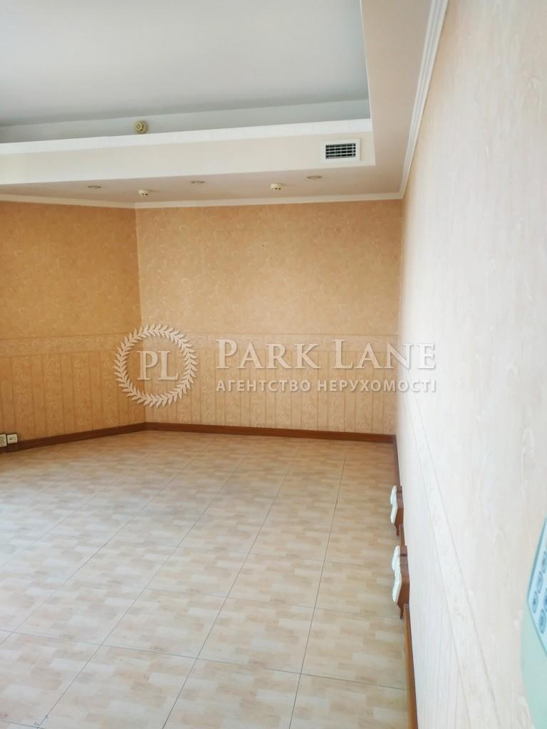 Квартира B-103089, Павловская, 18, Киев - Фото 6