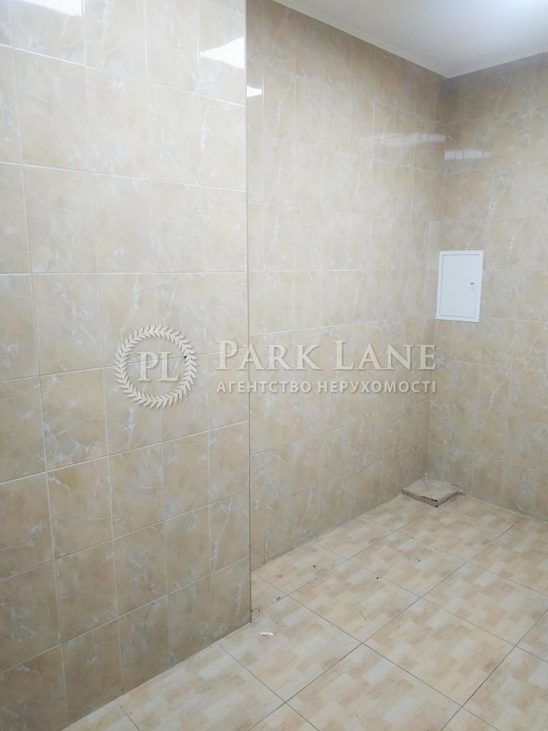 Квартира B-103089, Павловская, 18, Киев - Фото 10