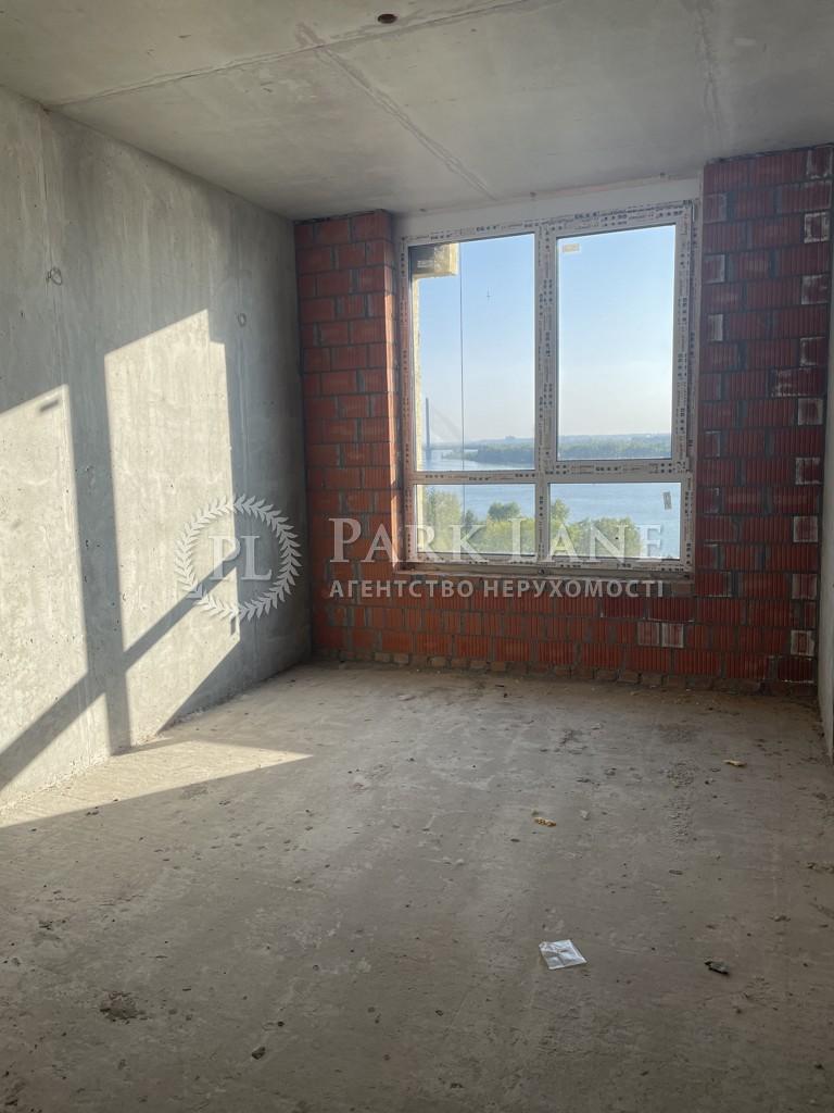 Квартира B-103056, Днепровская наб., 17в, Киев - Фото 5