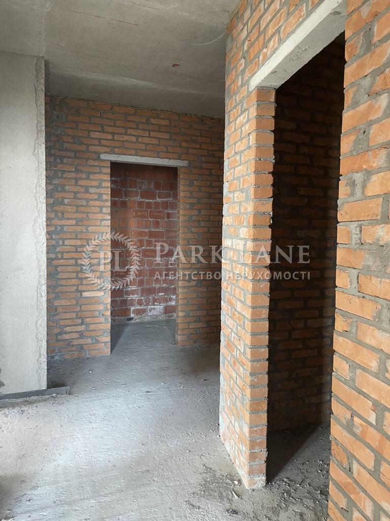 Квартира B-103056, Днепровская наб., 17в, Киев - Фото 9