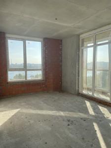 Квартира B-103056, Днепровская наб., 17в, Киев - Фото 6