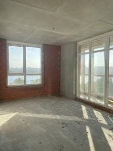Квартира B-103056, Днепровская наб., 17в, Киев - Фото 7
