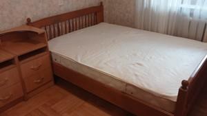 Квартира I-33613, Дружбы Народов бульв., 3а, Киев - Фото 3