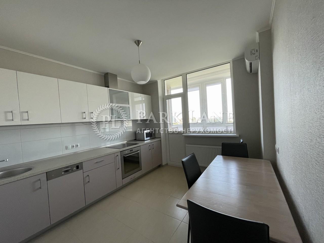 Квартира I-33615, Сикорского Игоря (Танковая), 1б, Киев - Фото 4