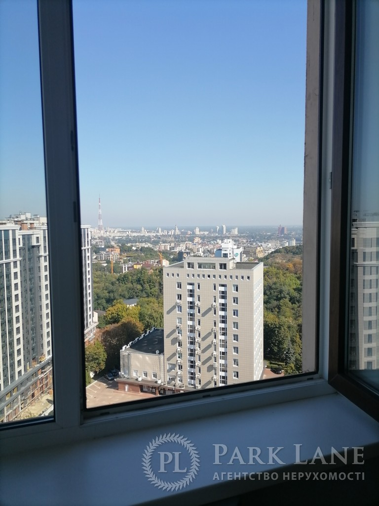 Квартира K-32675, Несторовский пер., 6, Киев - Фото 11