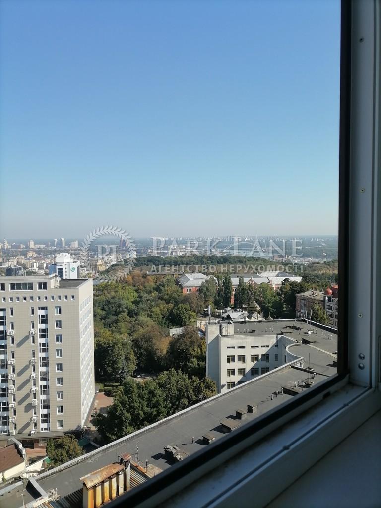 Квартира K-32675, Несторовский пер., 6, Киев - Фото 12