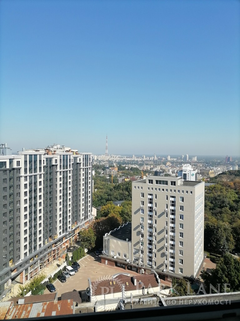Квартира K-32675, Несторовский пер., 6, Киев - Фото 10