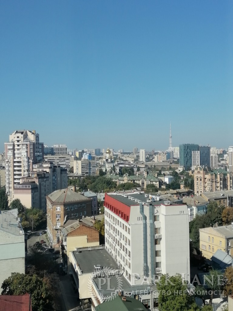 Квартира K-32675, Несторовский пер., 6, Киев - Фото 13
