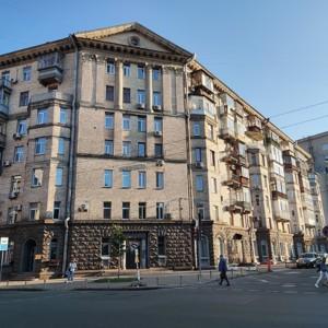Квартира K-32663, Грушевского Михаила, 34/1, Киев - Фото 2