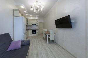 Квартира L-28768, Тютюнника Василия (Барбюса Анри), 53, Киев - Фото 9