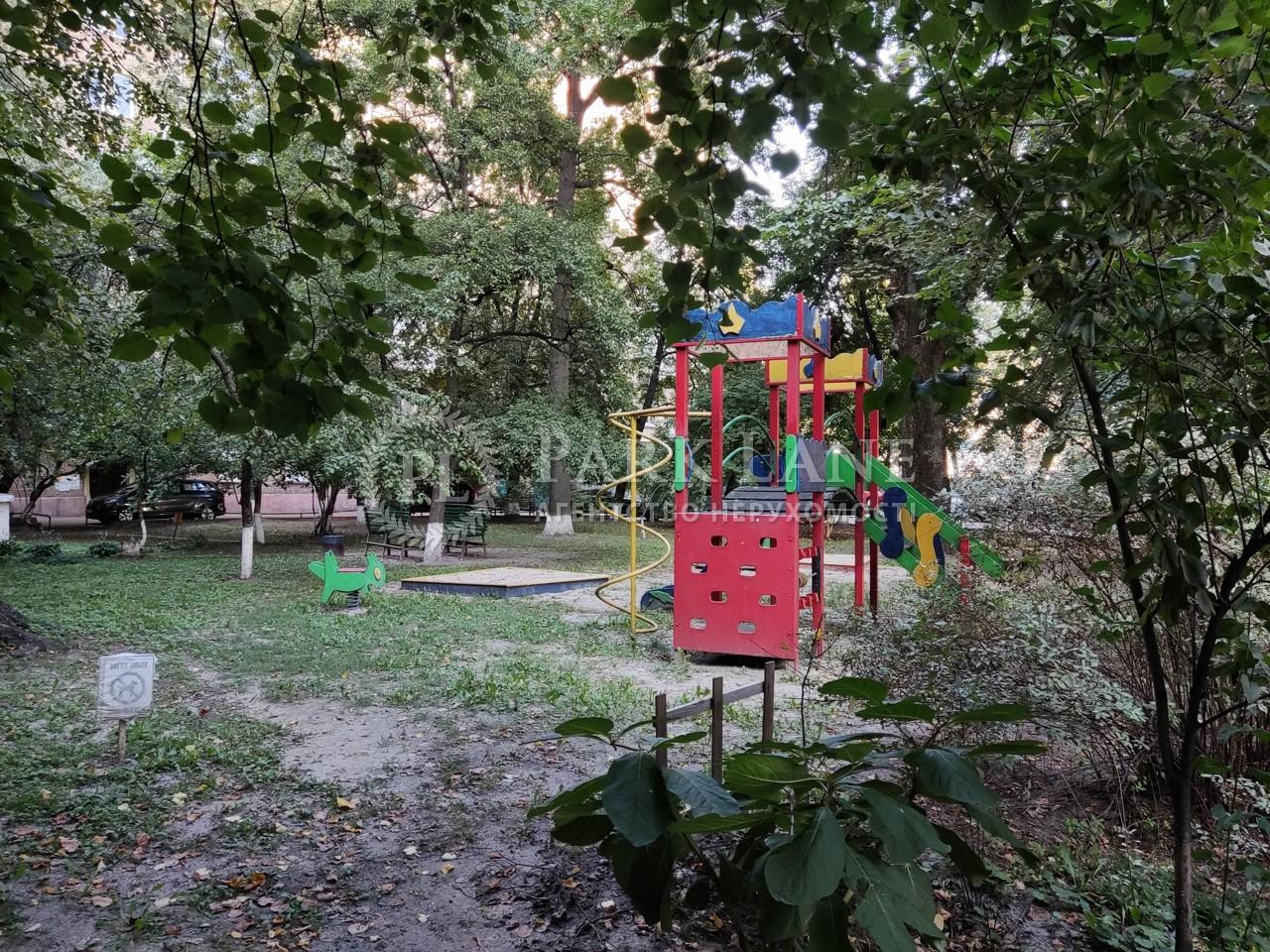 Квартира K-32663, Грушевского Михаила, 34/1, Киев - Фото 12