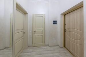 Квартира L-28768, Тютюнника Василия (Барбюса Анри), 53, Киев - Фото 17