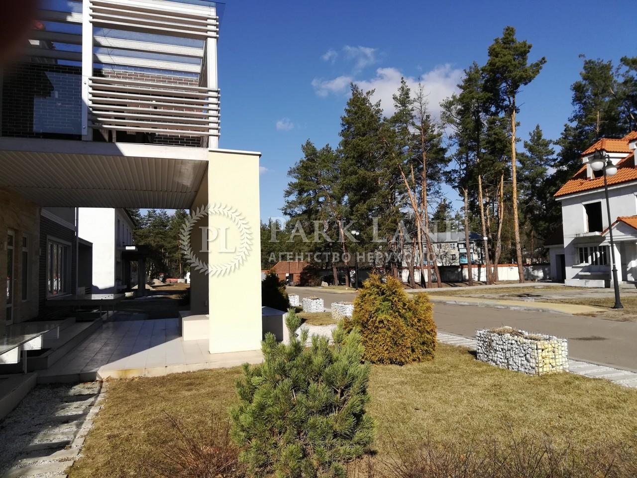 Квартира Столичное шоссе, 149, Киев, K-32683 - Фото 11
