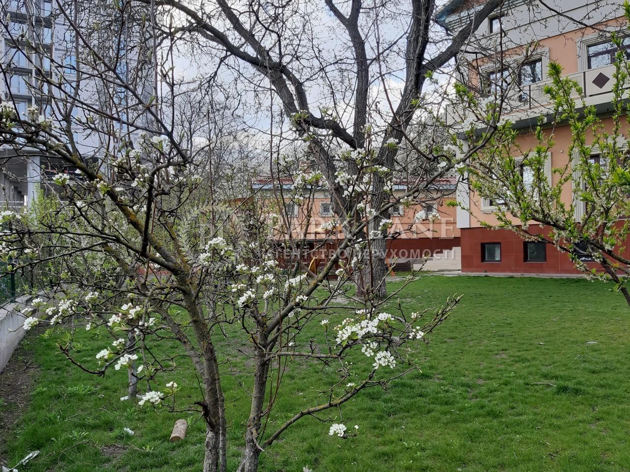 Дом ул. Монтажников, Киев, R-40483 - Фото 37
