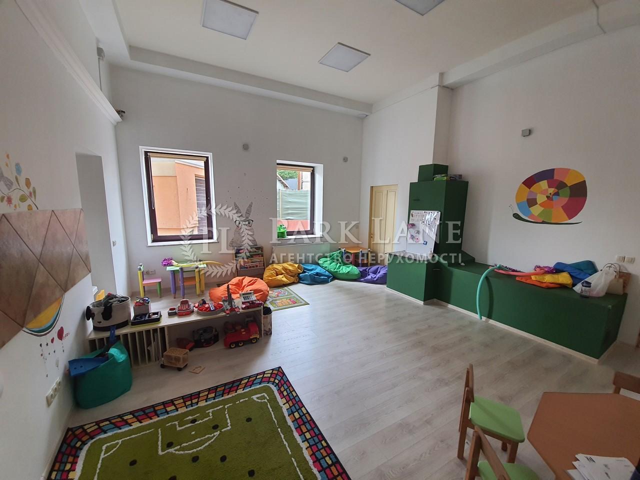 Дом ул. Монтажников, Киев, R-40483 - Фото 3