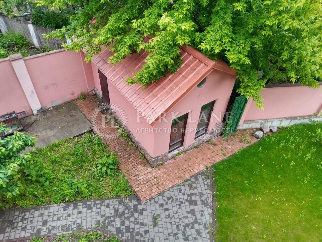 Дом ул. Монтажников, Киев, R-40483 - Фото 35