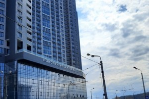 Квартира I-32895, Бойчука Михаила (Киквидзе), 41-43, Киев - Фото 6