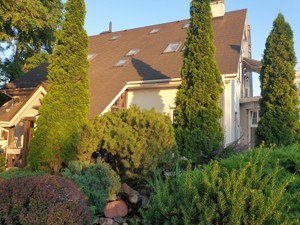 Дом J-31597, Тарасовская, Крюковщина - Фото 3