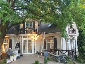 Дом J-31597, Тарасовская, Крюковщина - Фото 7