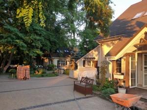 Дом J-31597, Тарасовская, Крюковщина - Фото 10