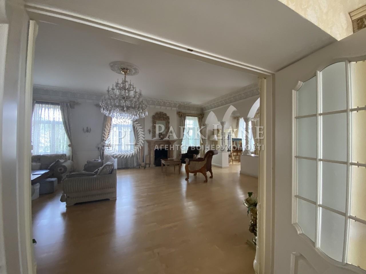 Квартира Z-754648, Толстого Льва, 13, Киев - Фото 6