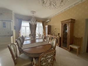Квартира Z-754648, Толстого Льва, 13, Киев - Фото 9