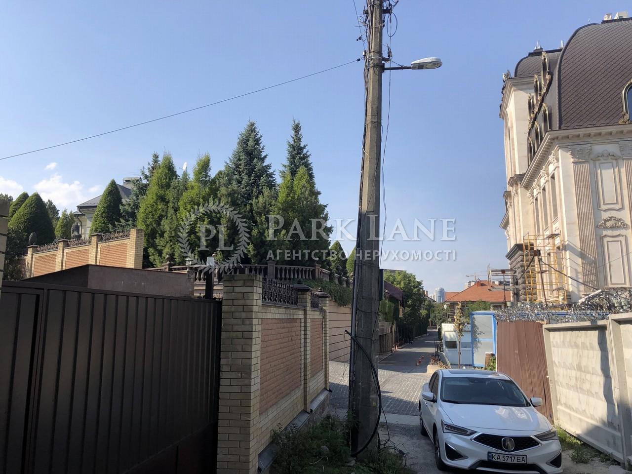 Земельный участок ул. Землянская, Киев, R-39569 - Фото 2
