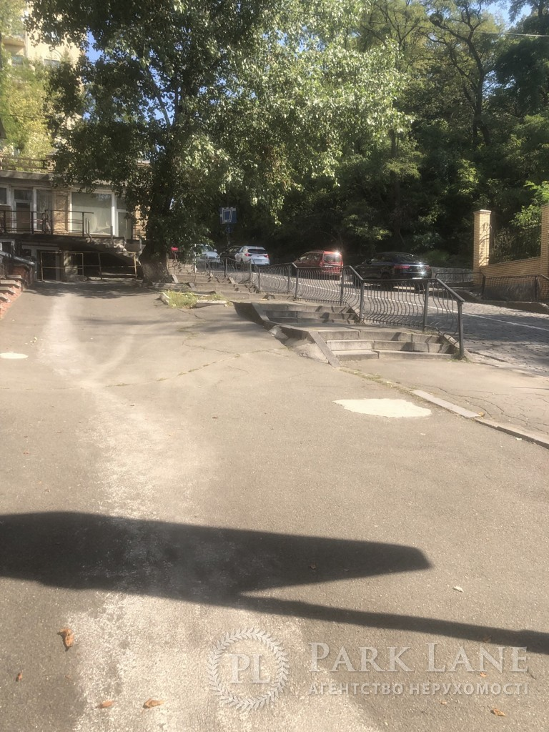 Нежилое помещение, ул. Шелковичная, Киев, J-26063 - Фото 17