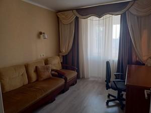 Квартира Z-806637, Шелковичная, 20, Киев - Фото 9