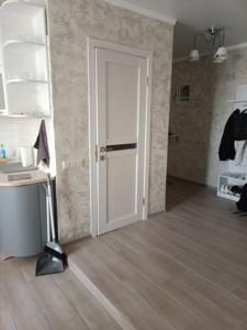 Квартира Z-806637, Шелковичная, 20, Киев - Фото 18