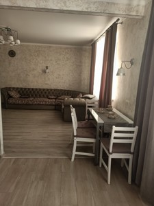 Квартира Z-806637, Шелковичная, 20, Киев - Фото 8
