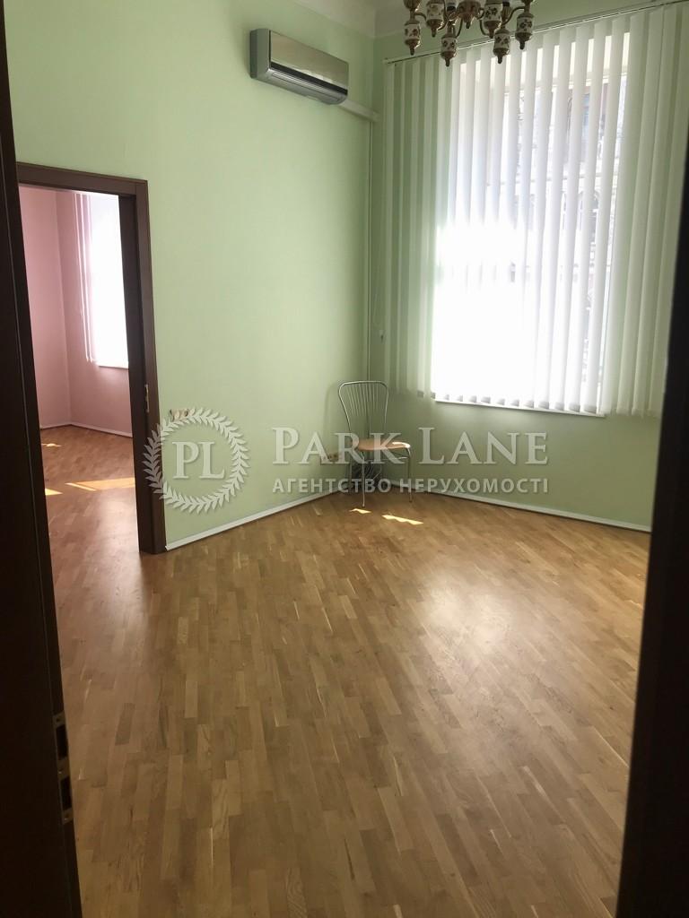 Квартира ул. Лютеранская, 3, Киев, X-3401 - Фото 10