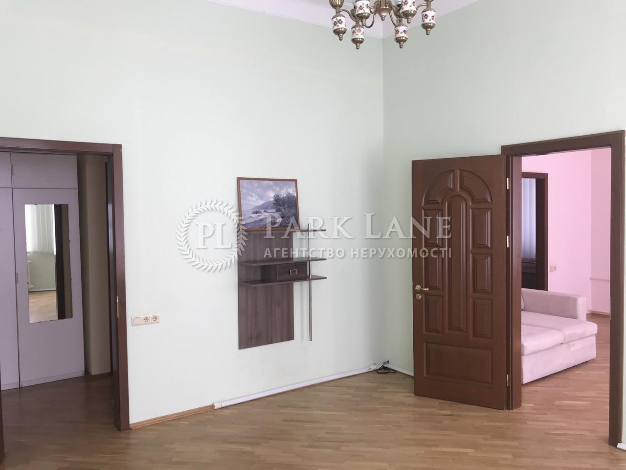 Квартира ул. Лютеранская, 3, Киев, X-3401 - Фото 11