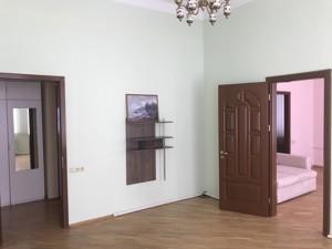 Квартира X-3401, Лютеранская, 3, Киев - Фото 14